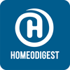 HomeoDigest | হোমিওডাইজেস্ট